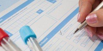 Nytt vaccin mot herpes provas