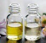 Vad är aromaterapi?