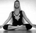 Lär dig att meditera