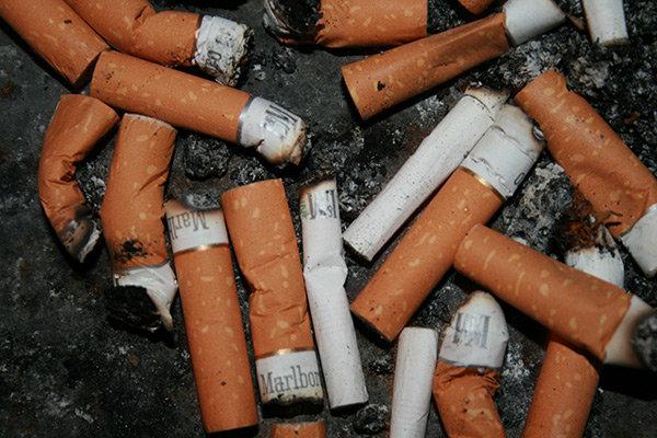 cigarettefimpar
