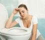 När kan man jobba igen efter maginfluensa?