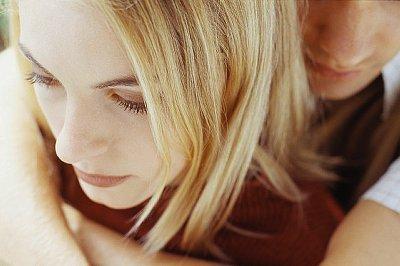 leva med återkommande depression