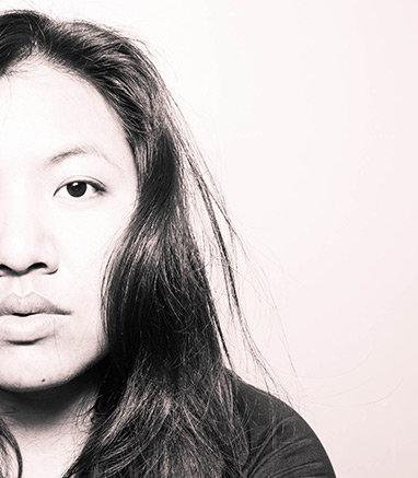 bipolar-kvinna
