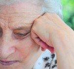 Demenssjukdomar – när minnet blir sämre och sämre