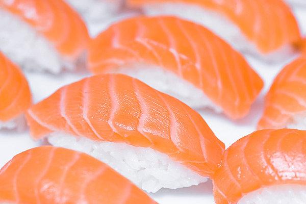 lax-sushi
