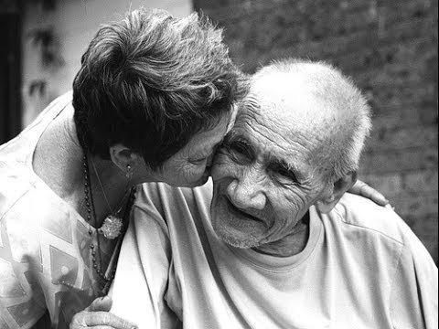 Alzheimer sjukdom