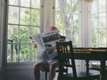 demenssjukdom-maltider