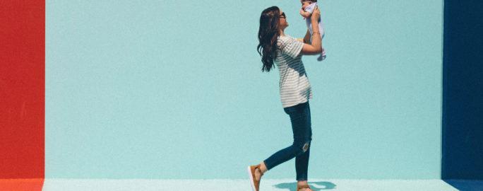 mamma-diabetes-skydd-amning