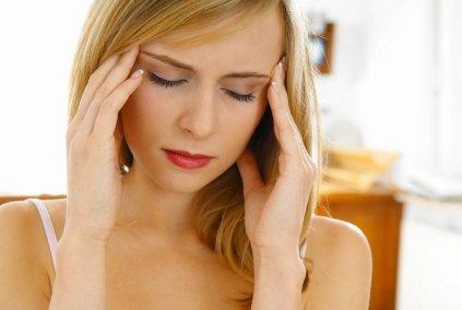 symptom på astigmatism