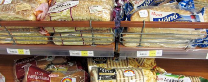 Bröd 2000x1000