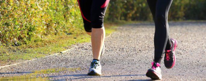 Jogging 900