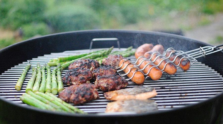 grillfest-i-helgen