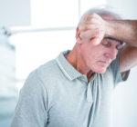 Symptom på KOL som ofta förväxlas