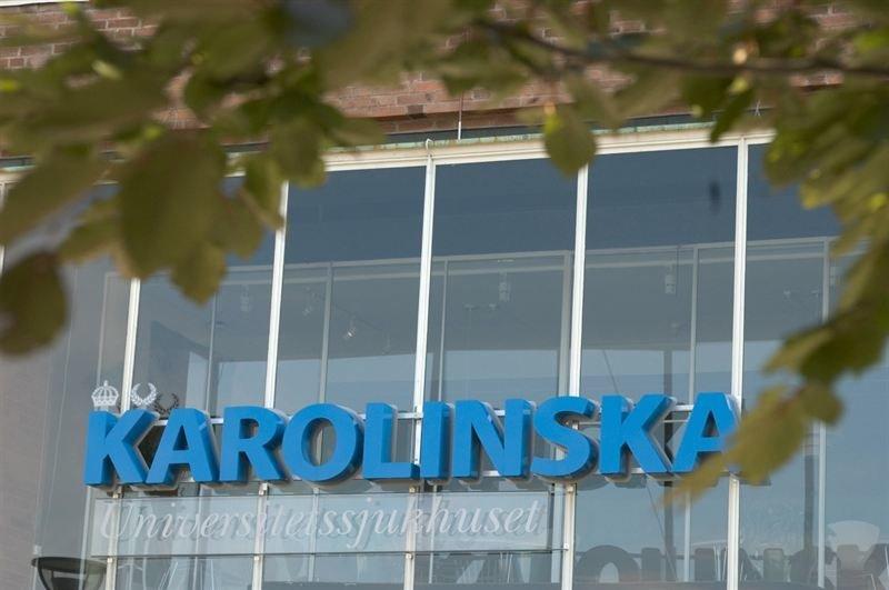 Farligt barnvirus cirkulerar i Sverige
