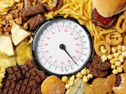 fettlever och skrumplever