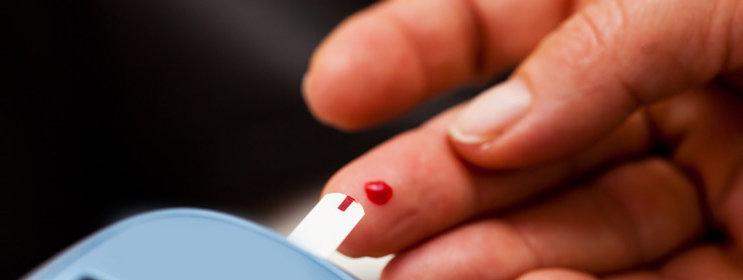 de bästa kostråden för dig med diabetes