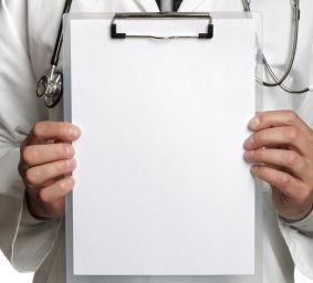 diagnos-eller-inte