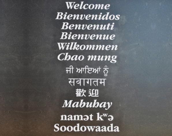 flera-språk-välkommen-442x520 copy