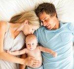 Mammapappa – om att bli och vara förälder