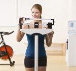 Bantningspreparat för att gå ner i vikt
