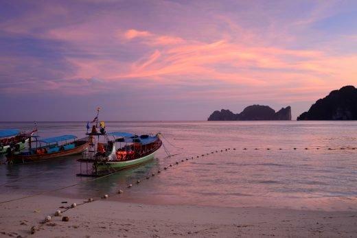 svea-vaccin-thailand