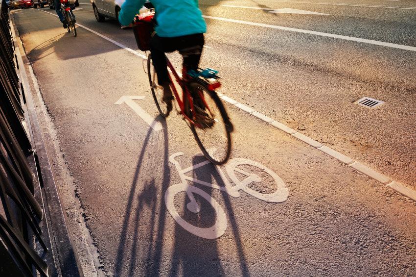cykla-cykel