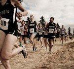 Sportdryck kan förstöra din träning