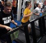 6 sätt att öka förbränningen på gymmet