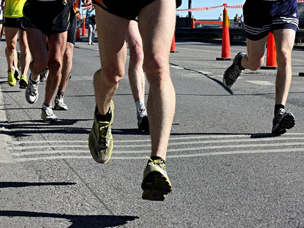maraton-fotter