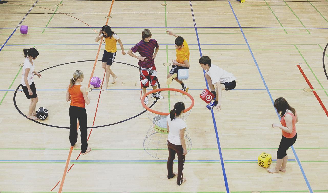 idrott-fitness-skola