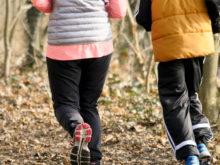 jogging-medelalder-demens