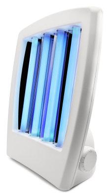 köp solarium online