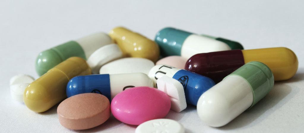 tabletter-piller-smal