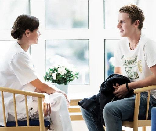 atstorningar-atstorning-patient kopiera
