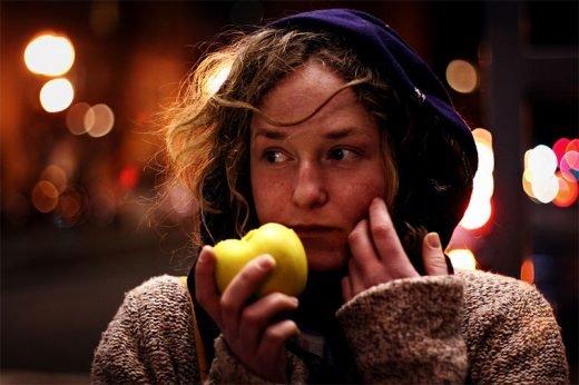 gront-apple-sott