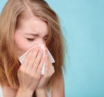 Förkyld ofta och vad det kan bero på