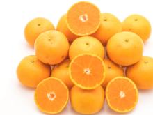 Oranges 900