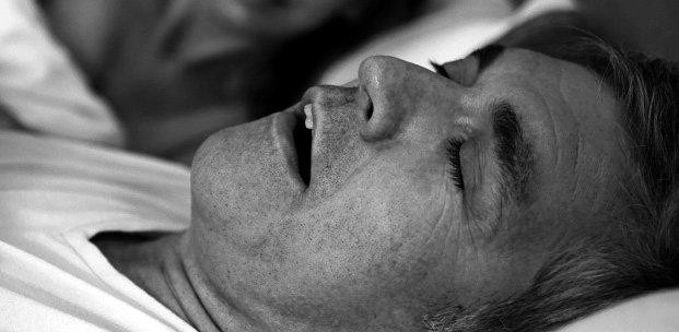 Kroniskt trötthetssyndrom