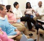 Föräldrautbildning