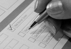 beslut-papper