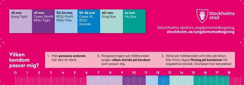 Stockholms stads penismätare
