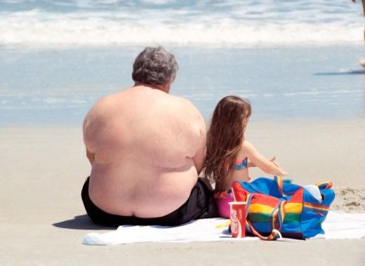 fetmaoperation raddar liv