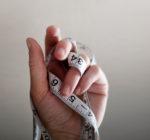 Är midjemåttet viktigare än BMI?