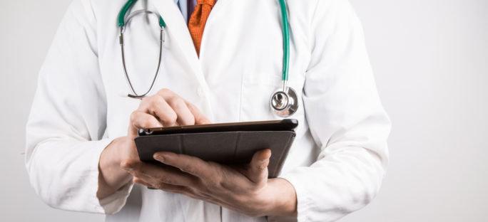 Kondylom är en av de vanligaste könssjukdomarna i Sverige, orsakat av HPV-virus som ger vårtor i underlivet.