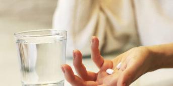 behandling for klamydia
