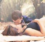 Svinkoppor om du är gravid?