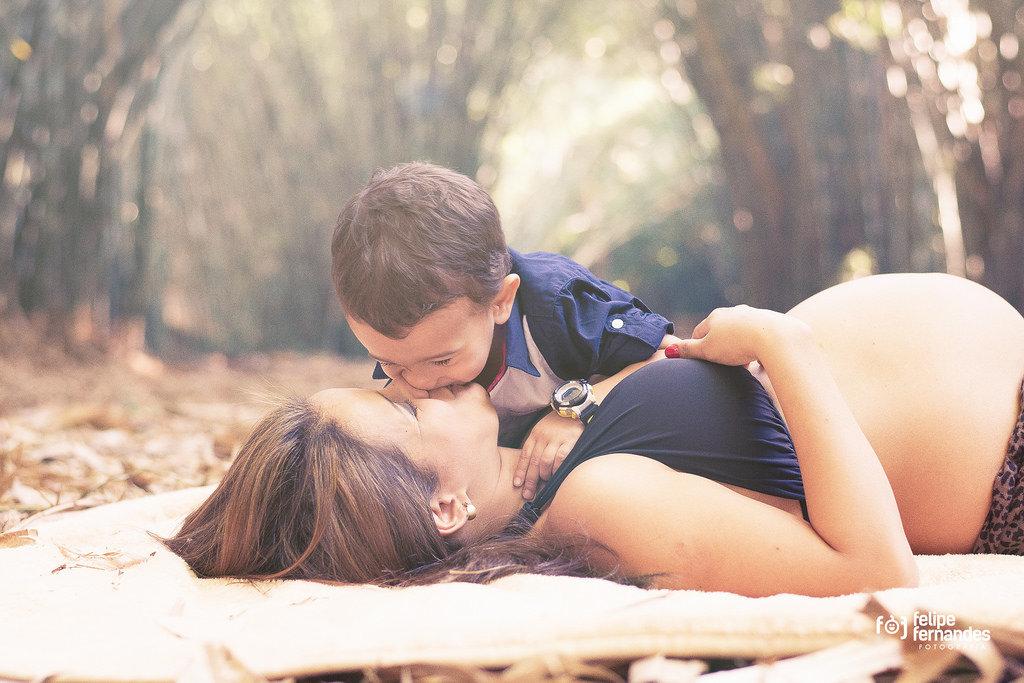 Svinkoppor-gravid-vuxen