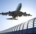 Tips och råd för dig som är flygrädd