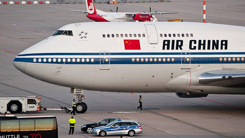 Här är de säkraste flygbolagen