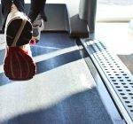 Forskning på träningsvärk kan vara nära ett svar